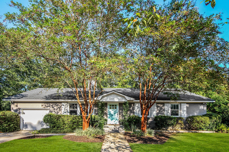 Cooper Estates Homes For Sale - 1082 Cottingham, Mount Pleasant, SC - 23