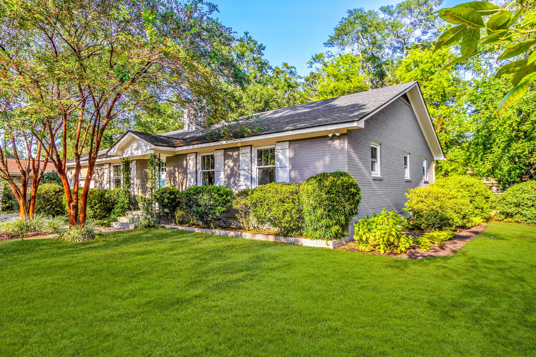 Cooper Estates Homes For Sale - 1082 Cottingham, Mount Pleasant, SC - 51