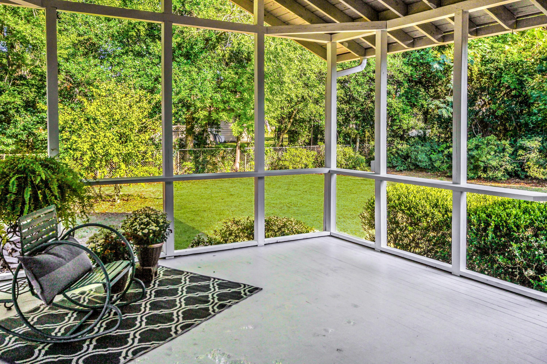 Cooper Estates Homes For Sale - 1082 Cottingham, Mount Pleasant, SC - 4