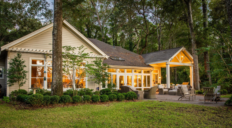Johns Island Homes For Sale - 3092 Bohicket, Johns Island, SC - 12