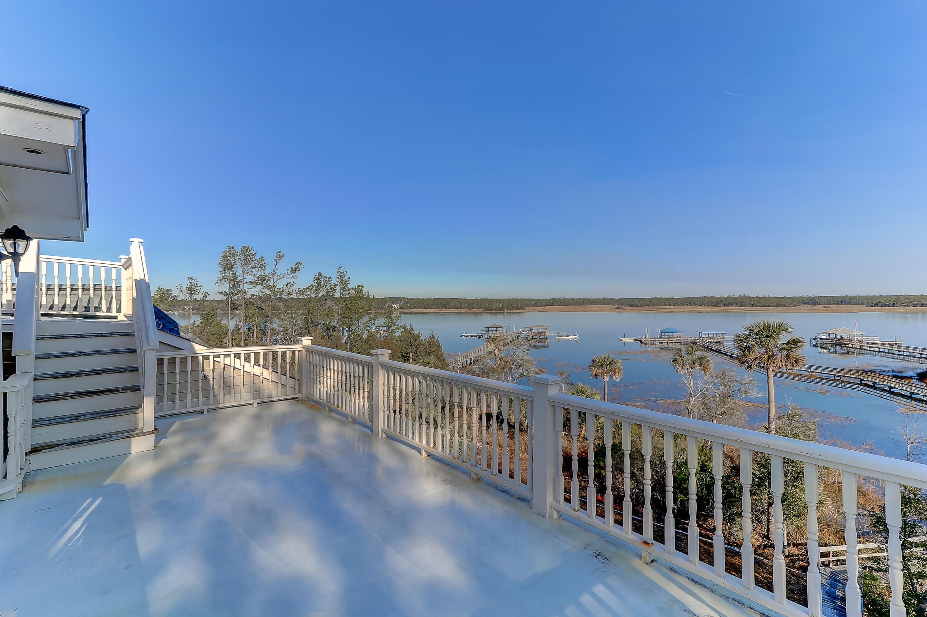 Dunes West Homes For Sale - 2852 River Vista, Mount Pleasant, SC - 36