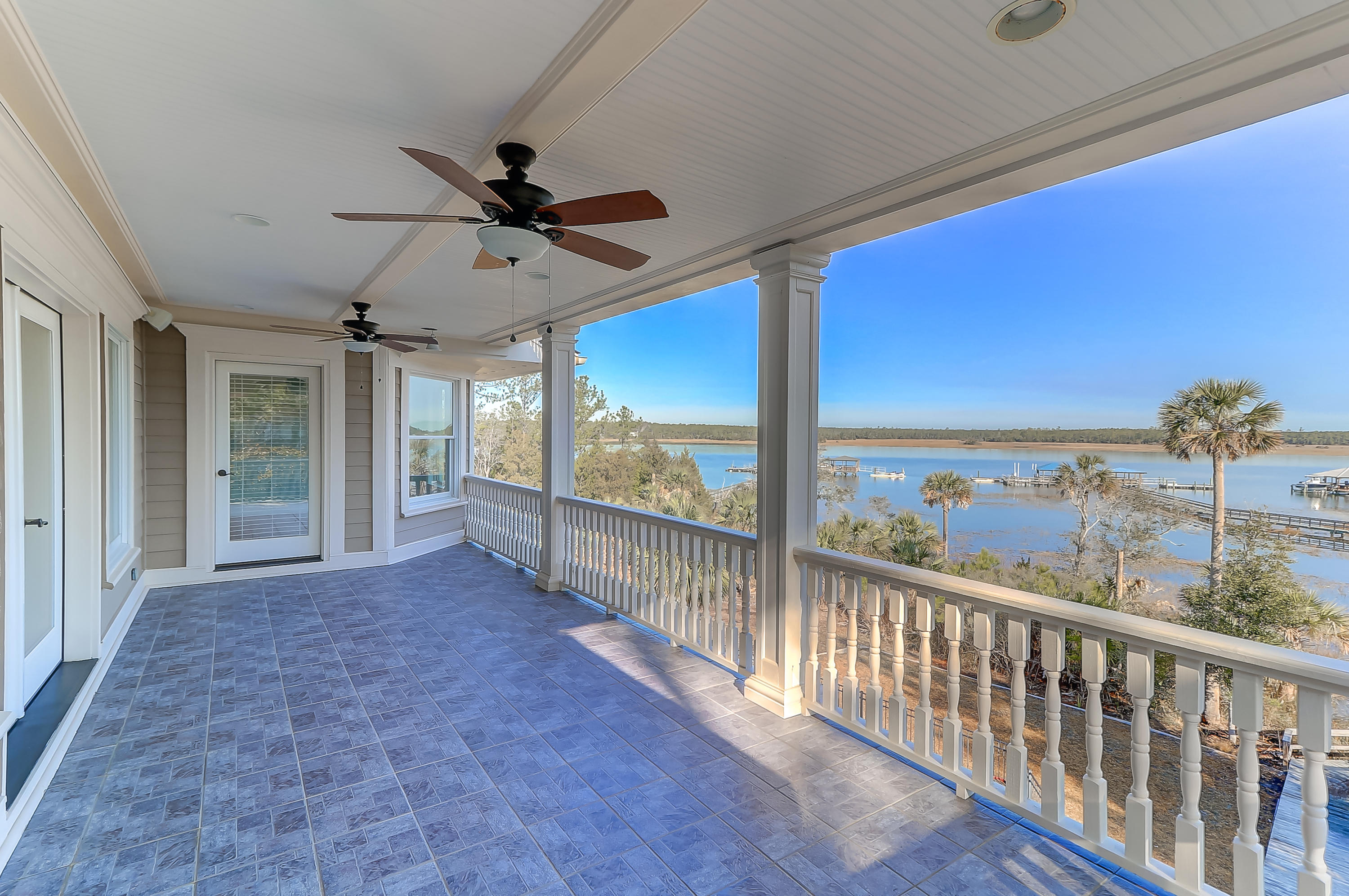 Dunes West Homes For Sale - 2852 River Vista, Mount Pleasant, SC - 43