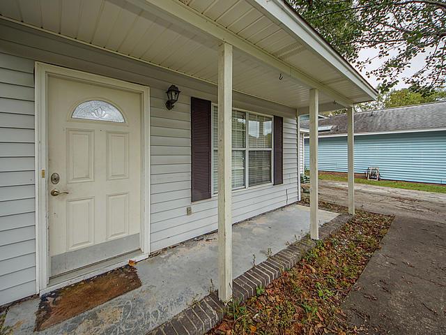 Archdale Landing Homes For Sale - 523 Laurel Ridge, North Charleston, SC - 26