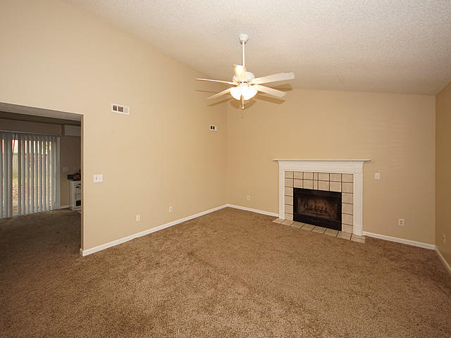 Archdale Landing Homes For Sale - 523 Laurel Ridge, North Charleston, SC - 25