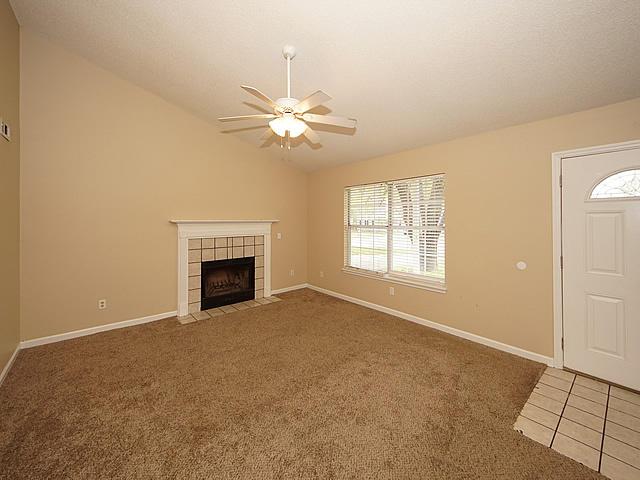 Archdale Landing Homes For Sale - 523 Laurel Ridge, North Charleston, SC - 24