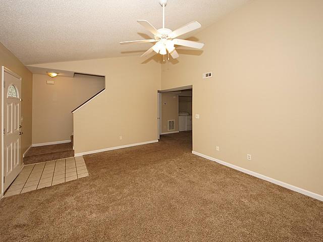 Archdale Landing Homes For Sale - 523 Laurel Ridge, North Charleston, SC - 23