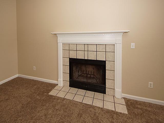 Archdale Landing Homes For Sale - 523 Laurel Ridge, North Charleston, SC - 22