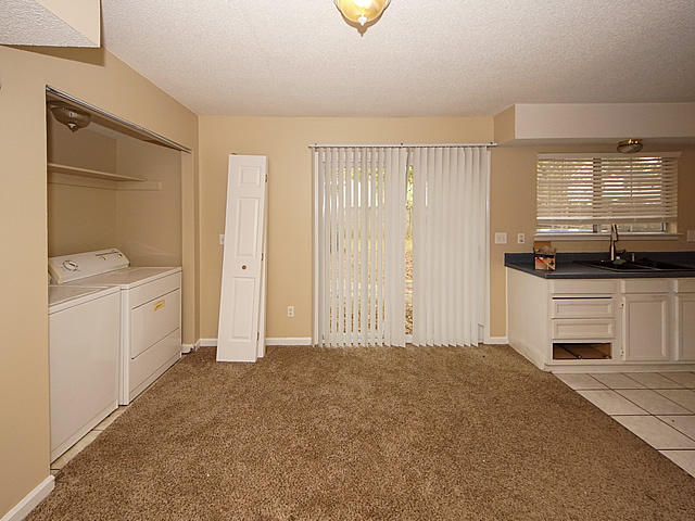 Archdale Landing Homes For Sale - 523 Laurel Ridge, North Charleston, SC - 21