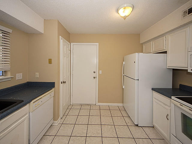 Archdale Landing Homes For Sale - 523 Laurel Ridge, North Charleston, SC - 20