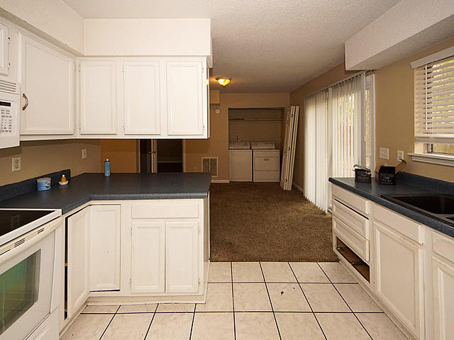 Archdale Landing Homes For Sale - 523 Laurel Ridge, North Charleston, SC - 19