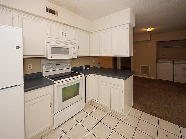 Archdale Landing Homes For Sale - 523 Laurel Ridge, North Charleston, SC - 18