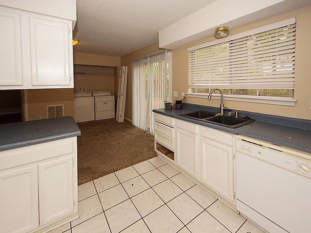Archdale Landing Homes For Sale - 523 Laurel Ridge, North Charleston, SC - 17