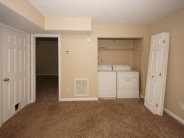 Archdale Landing Homes For Sale - 523 Laurel Ridge, North Charleston, SC - 16