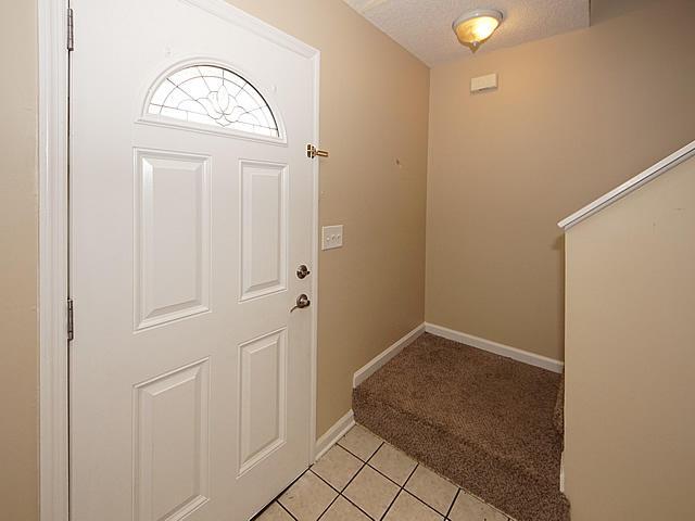 Archdale Landing Homes For Sale - 523 Laurel Ridge, North Charleston, SC - 15