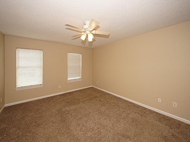 Archdale Landing Homes For Sale - 523 Laurel Ridge, North Charleston, SC - 14