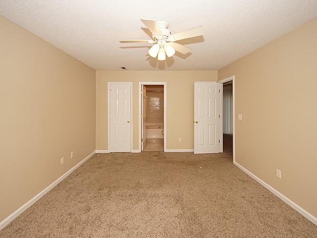 Archdale Landing Homes For Sale - 523 Laurel Ridge, North Charleston, SC - 13