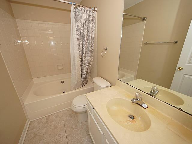 Archdale Landing Homes For Sale - 523 Laurel Ridge, North Charleston, SC - 12