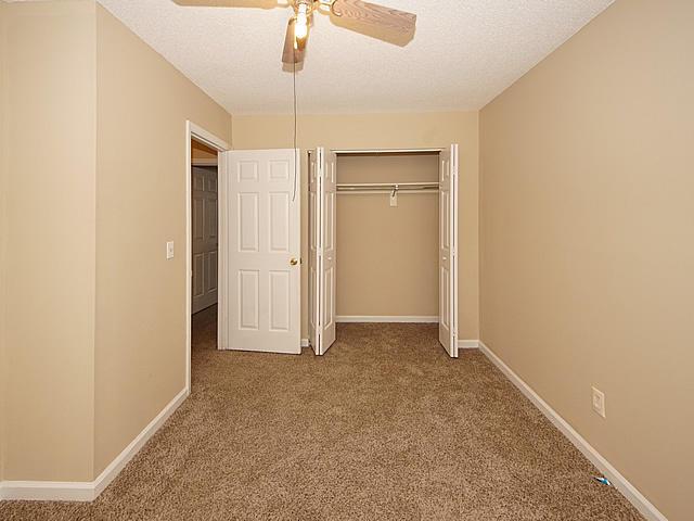 Archdale Landing Homes For Sale - 523 Laurel Ridge, North Charleston, SC - 10