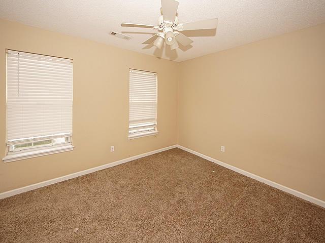 Archdale Landing Homes For Sale - 523 Laurel Ridge, North Charleston, SC - 9