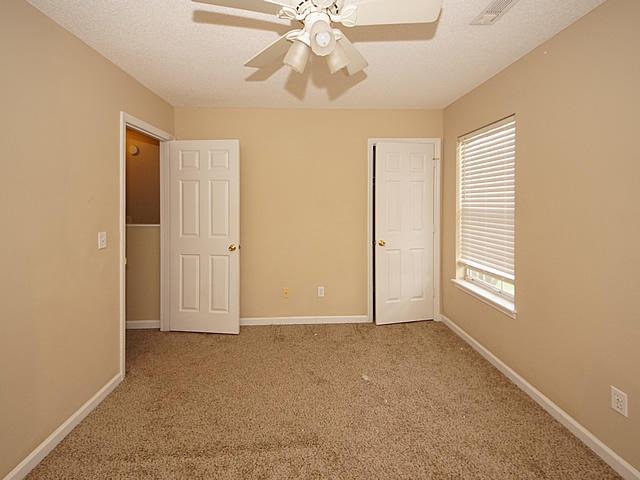 Archdale Landing Homes For Sale - 523 Laurel Ridge, North Charleston, SC - 8
