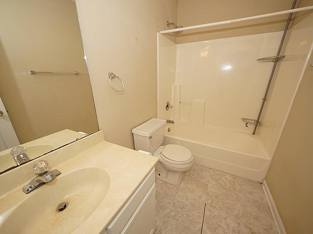 Archdale Landing Homes For Sale - 523 Laurel Ridge, North Charleston, SC - 7