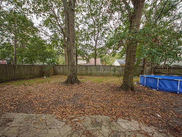 Archdale Landing Homes For Sale - 523 Laurel Ridge, North Charleston, SC - 6