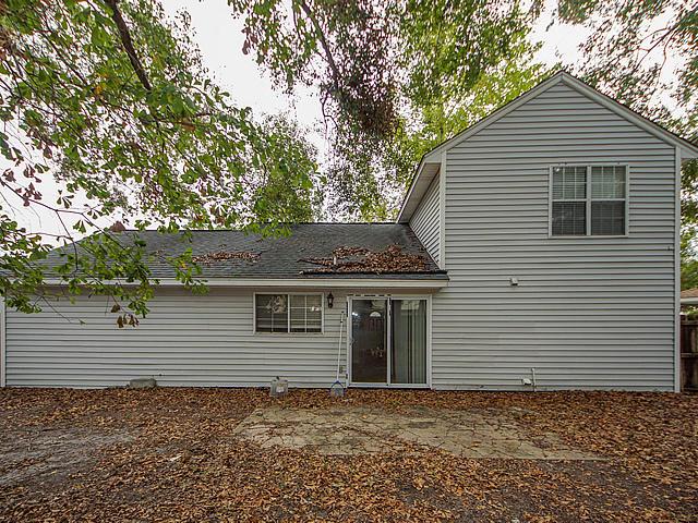 Archdale Landing Homes For Sale - 523 Laurel Ridge, North Charleston, SC - 5