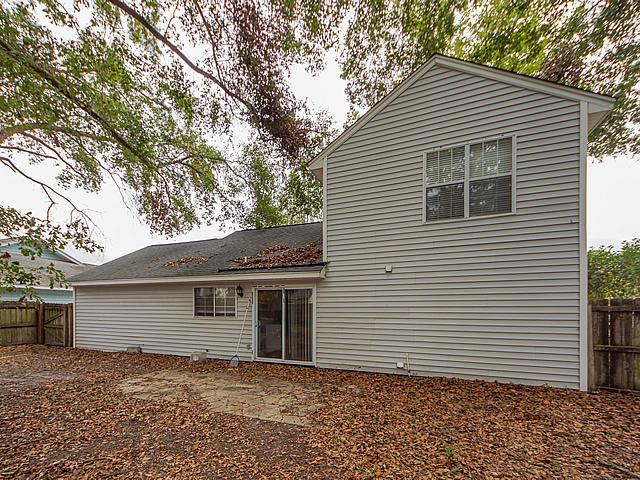 Archdale Landing Homes For Sale - 523 Laurel Ridge, North Charleston, SC - 4