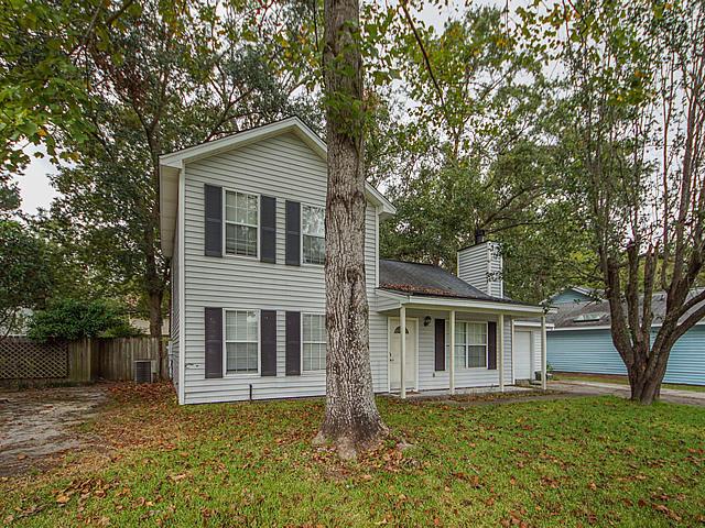 Archdale Landing Homes For Sale - 523 Laurel Ridge, North Charleston, SC - 3