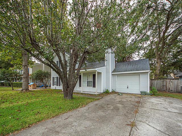 Archdale Landing Homes For Sale - 523 Laurel Ridge, North Charleston, SC - 1