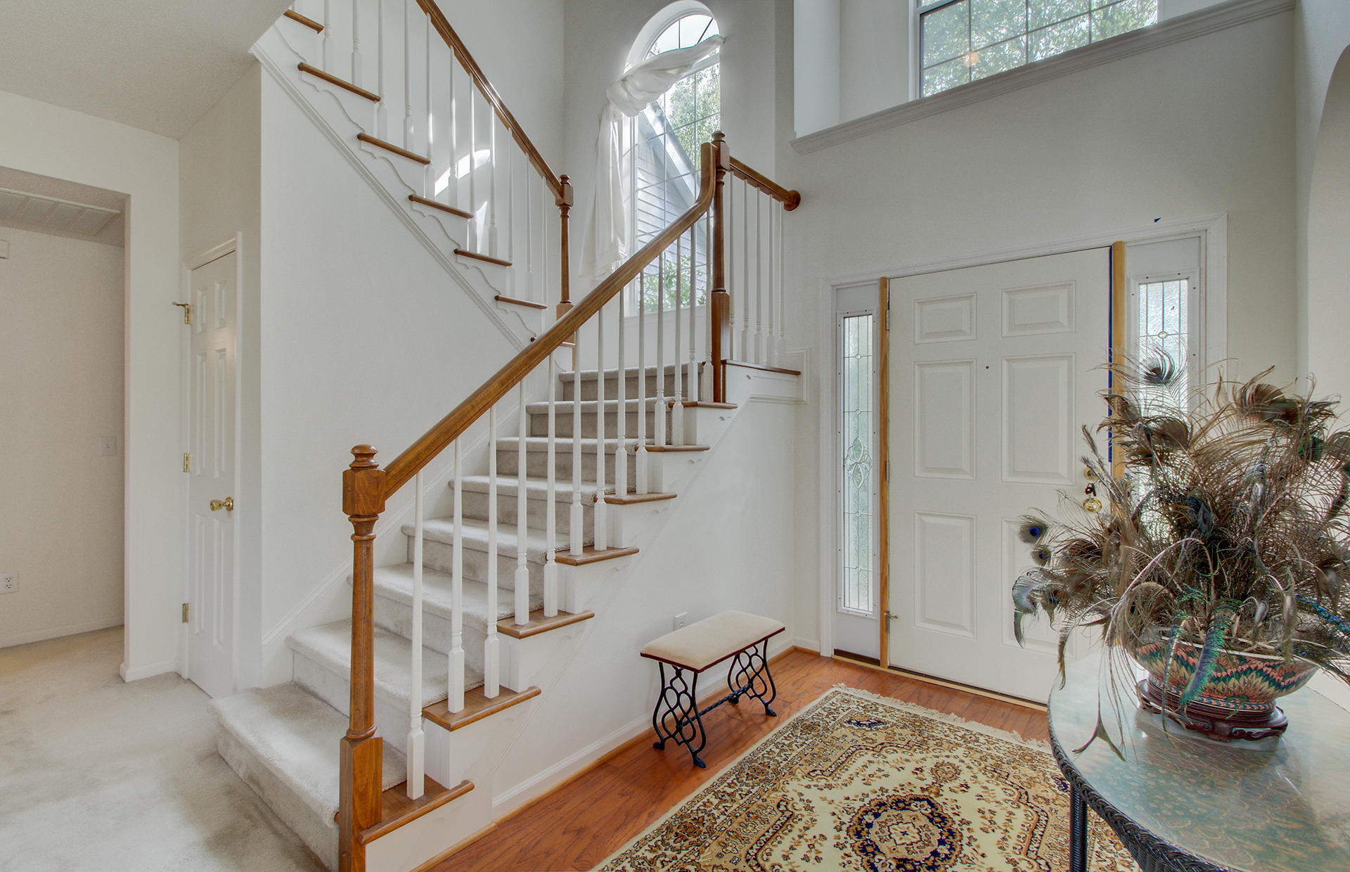 Charleston National Homes For Sale - 3277 Heathland, Mount Pleasant, SC - 38