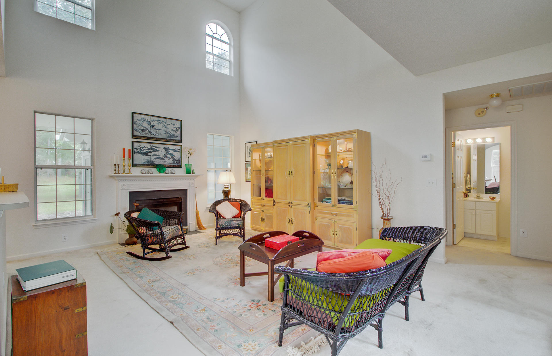 Charleston National Homes For Sale - 3277 Heathland, Mount Pleasant, SC - 0