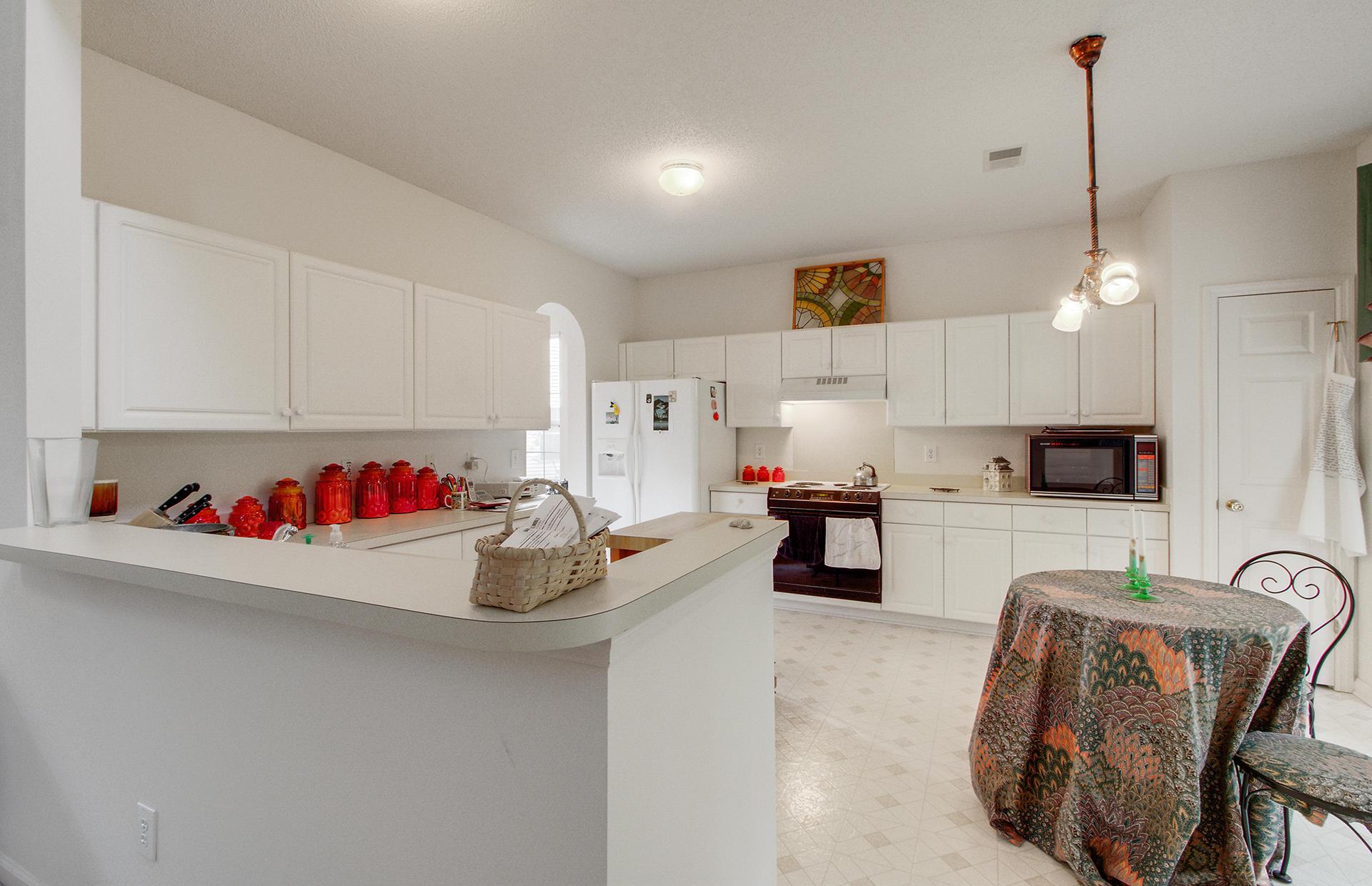 Charleston National Homes For Sale - 3277 Heathland, Mount Pleasant, SC - 3