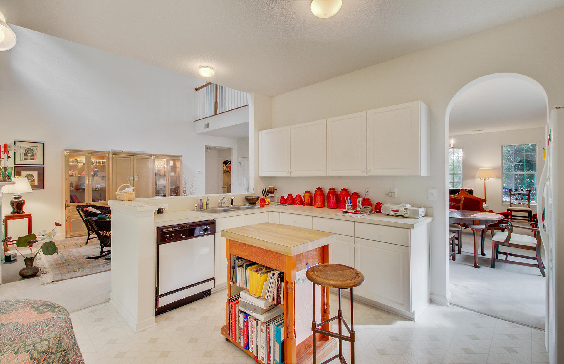 Charleston National Homes For Sale - 3277 Heathland, Mount Pleasant, SC - 4