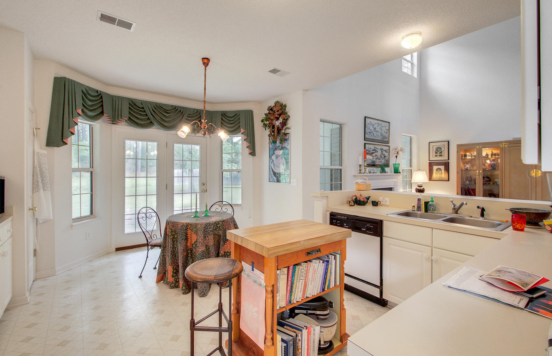 Charleston National Homes For Sale - 3277 Heathland, Mount Pleasant, SC - 5