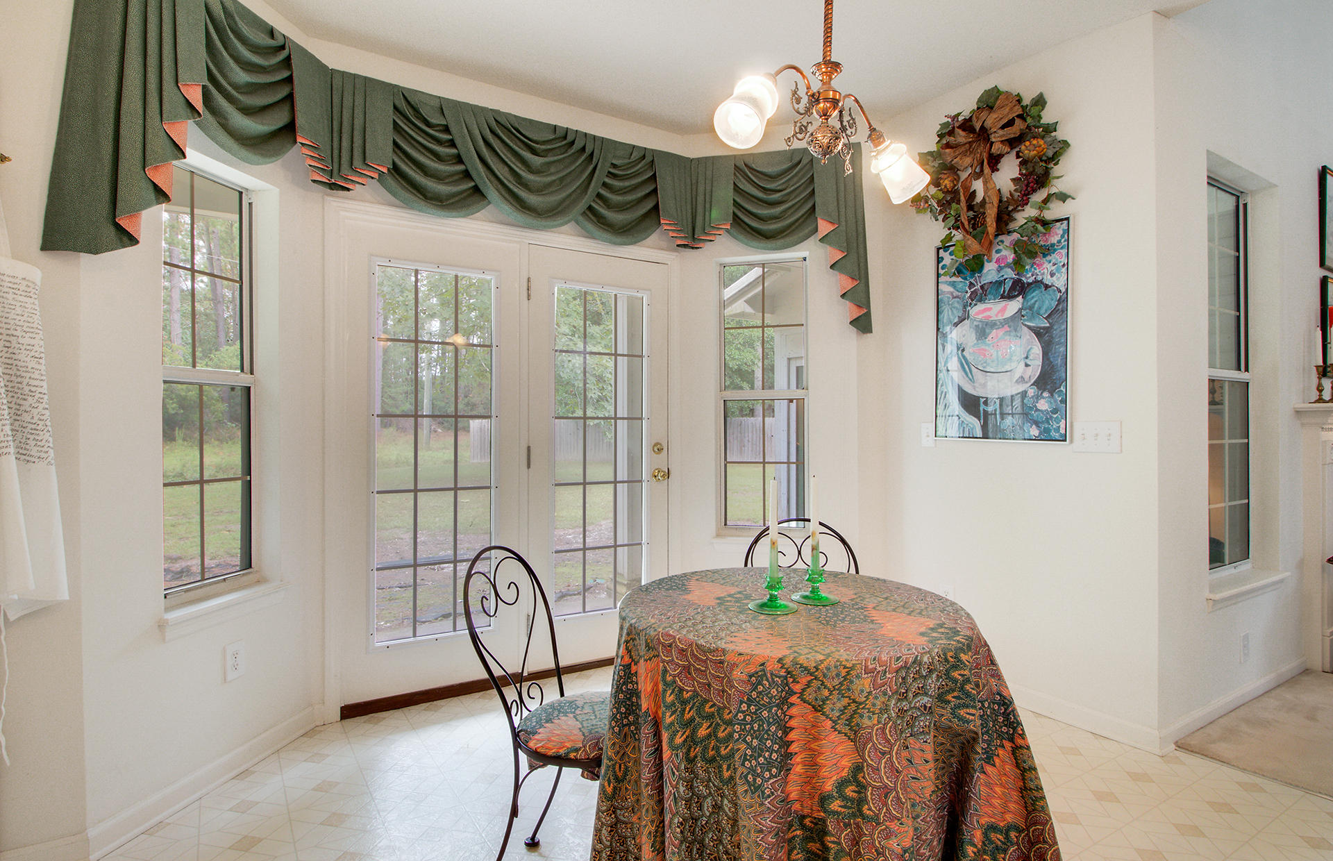 Charleston National Homes For Sale - 3277 Heathland, Mount Pleasant, SC - 6