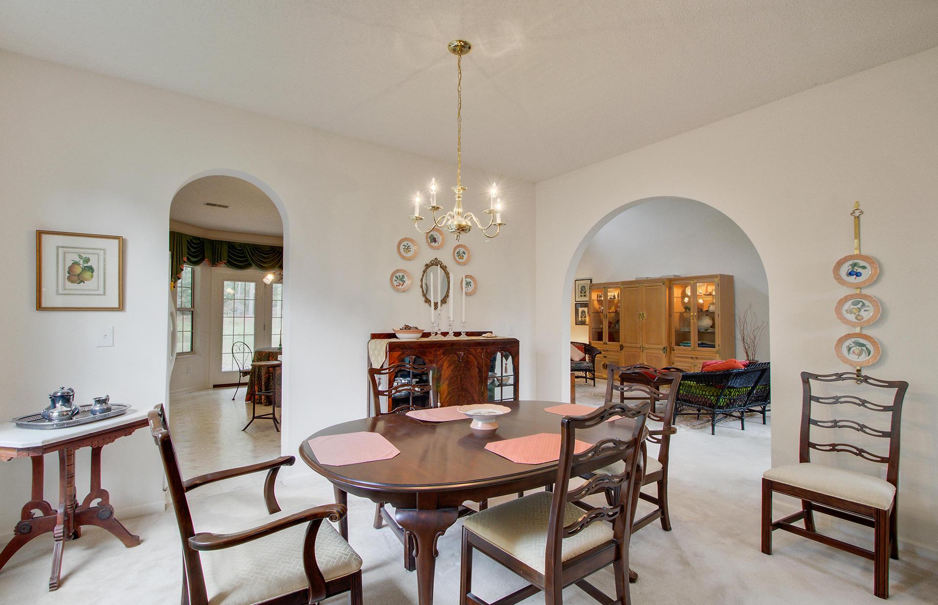Charleston National Homes For Sale - 3277 Heathland, Mount Pleasant, SC - 8