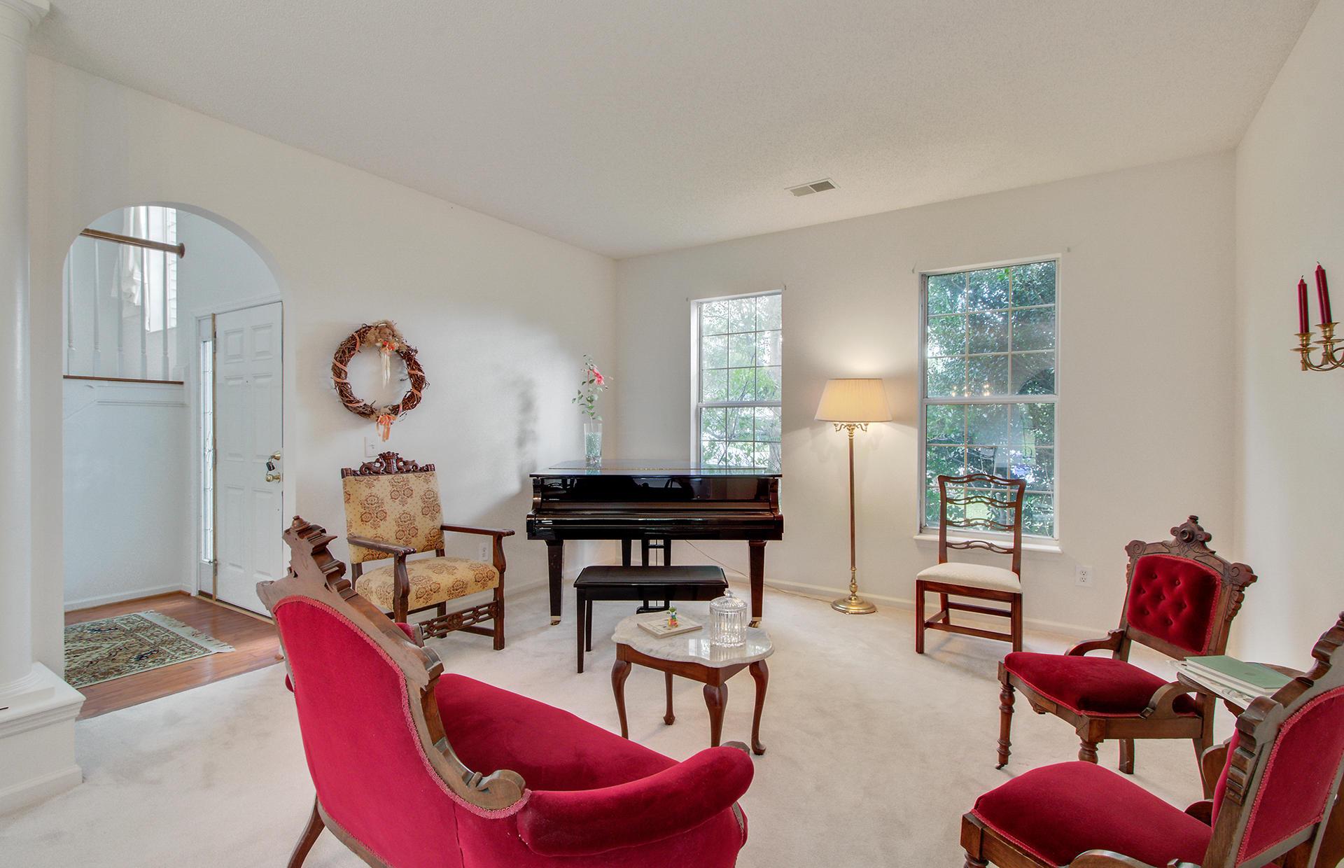 Charleston National Homes For Sale - 3277 Heathland, Mount Pleasant, SC - 9