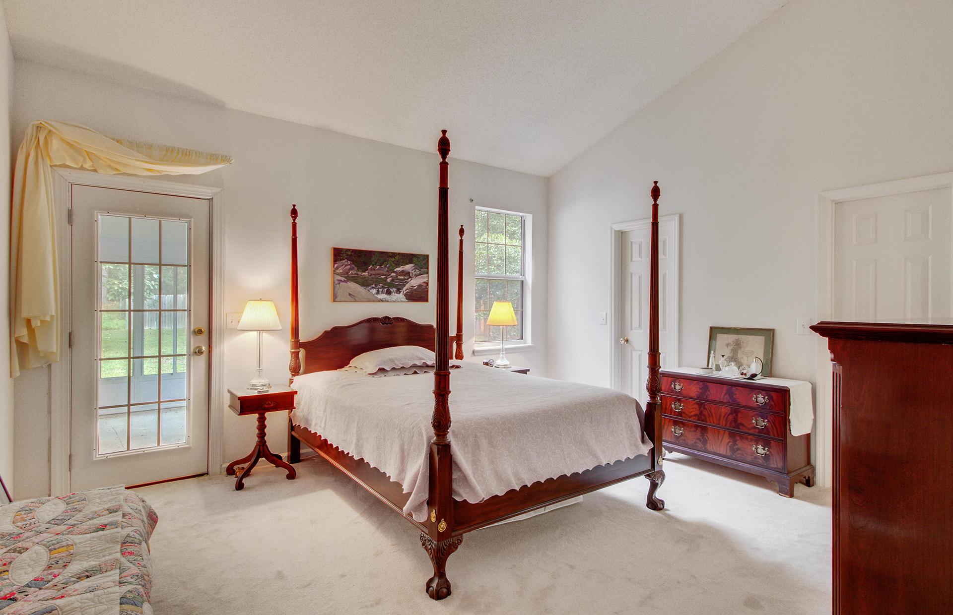Charleston National Homes For Sale - 3277 Heathland, Mount Pleasant, SC - 11