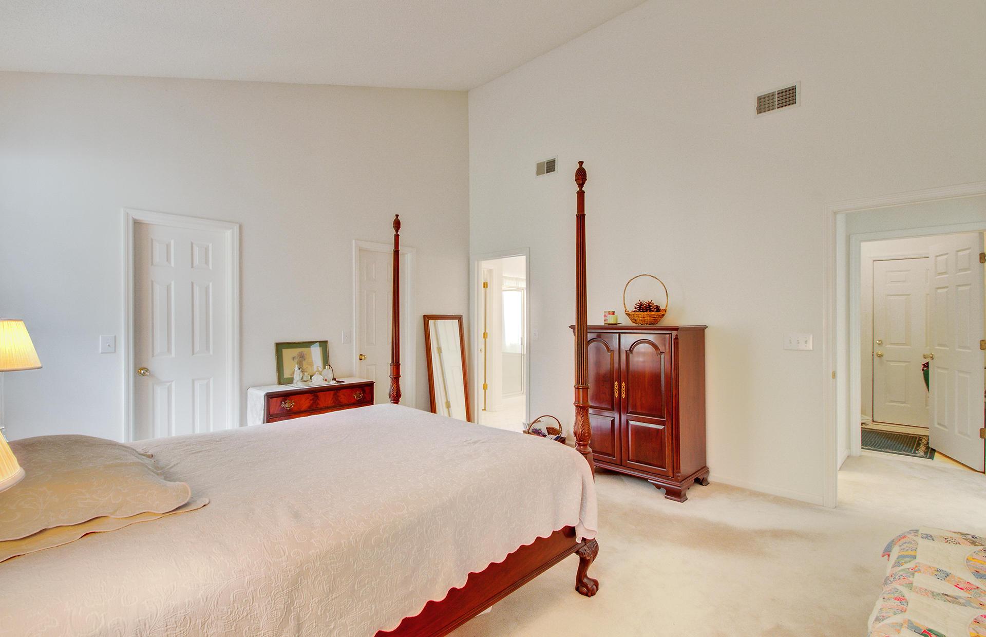 Charleston National Homes For Sale - 3277 Heathland, Mount Pleasant, SC - 37