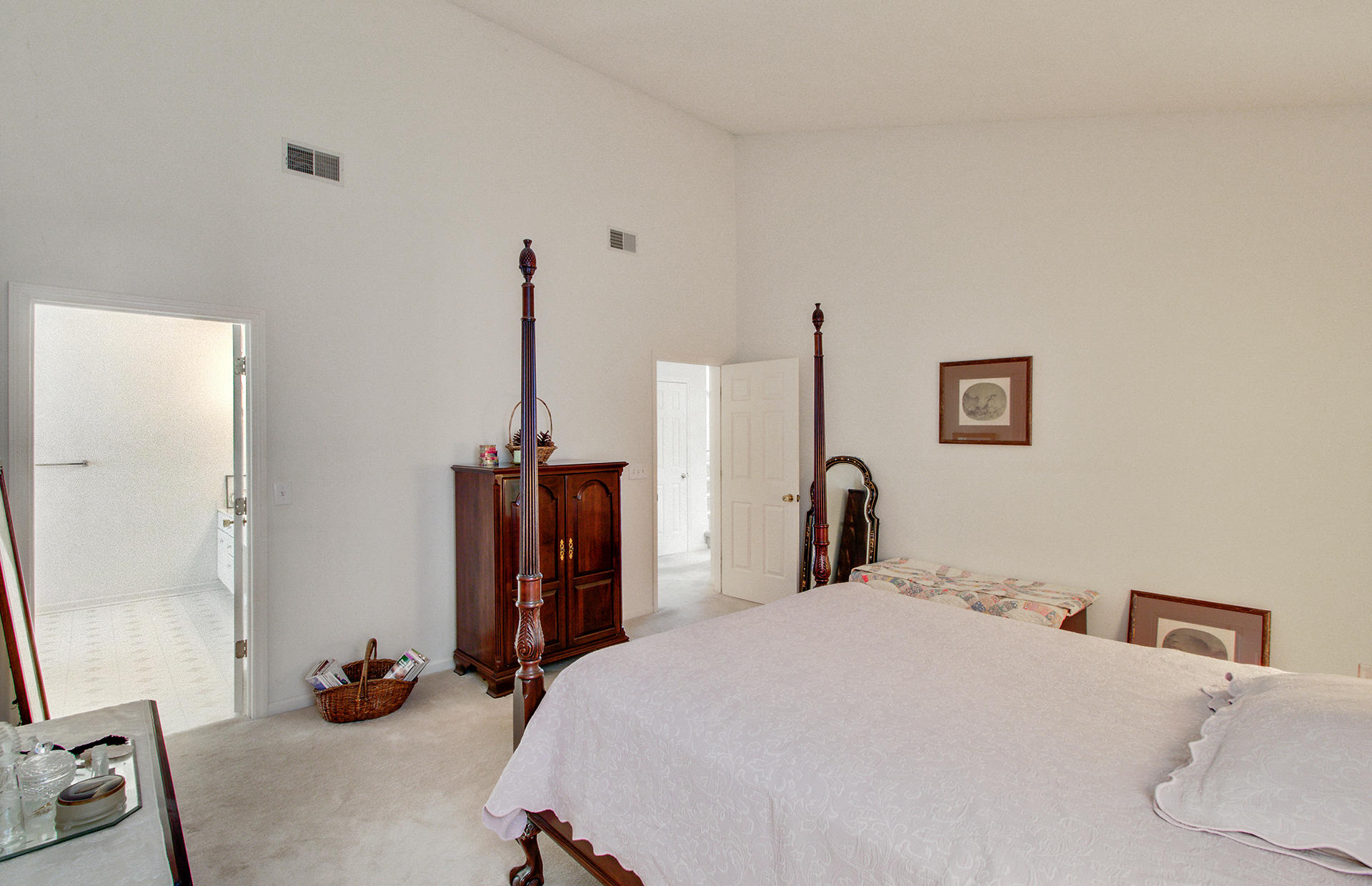 Charleston National Homes For Sale - 3277 Heathland, Mount Pleasant, SC - 36