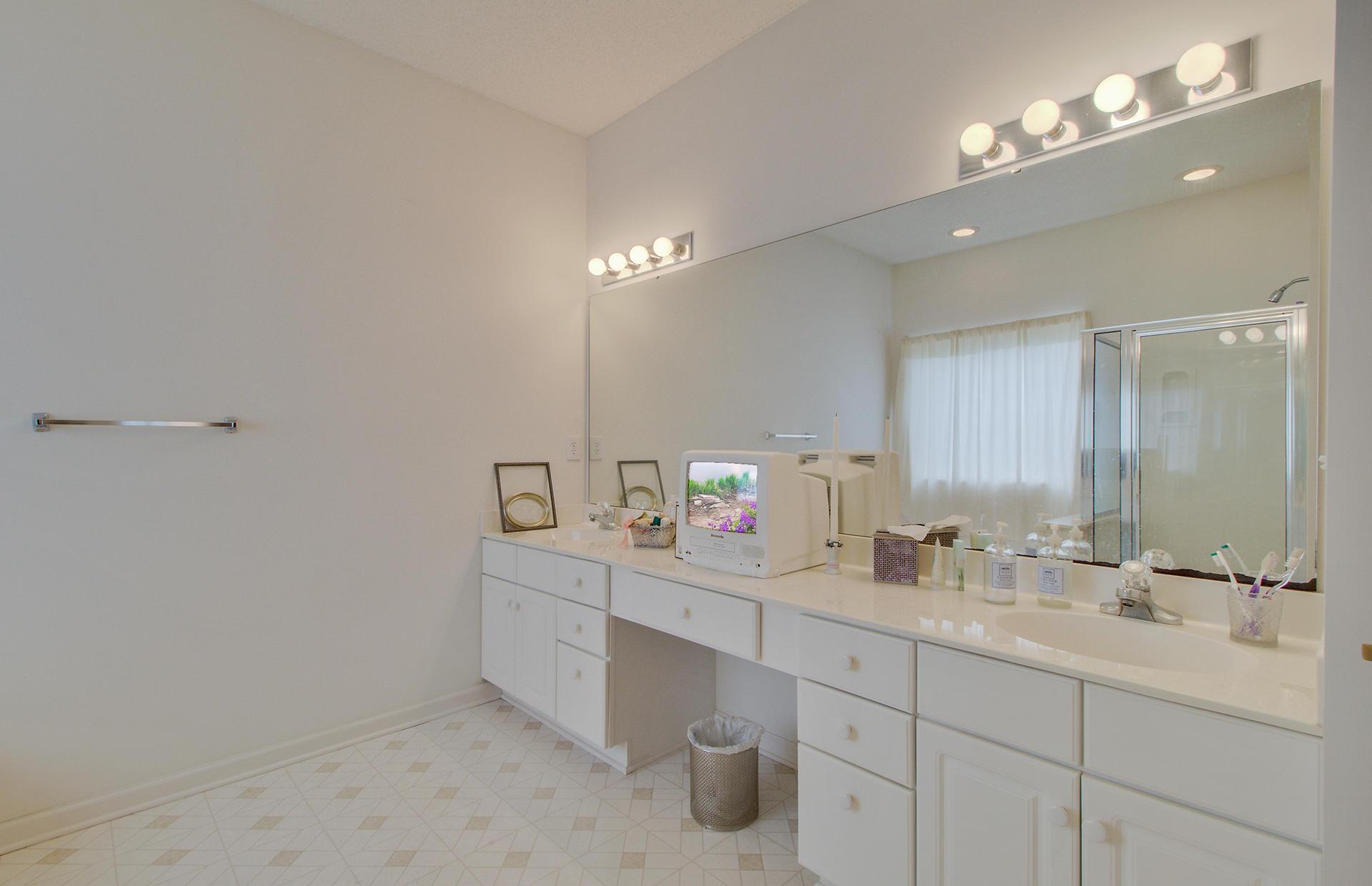 Charleston National Homes For Sale - 3277 Heathland, Mount Pleasant, SC - 26
