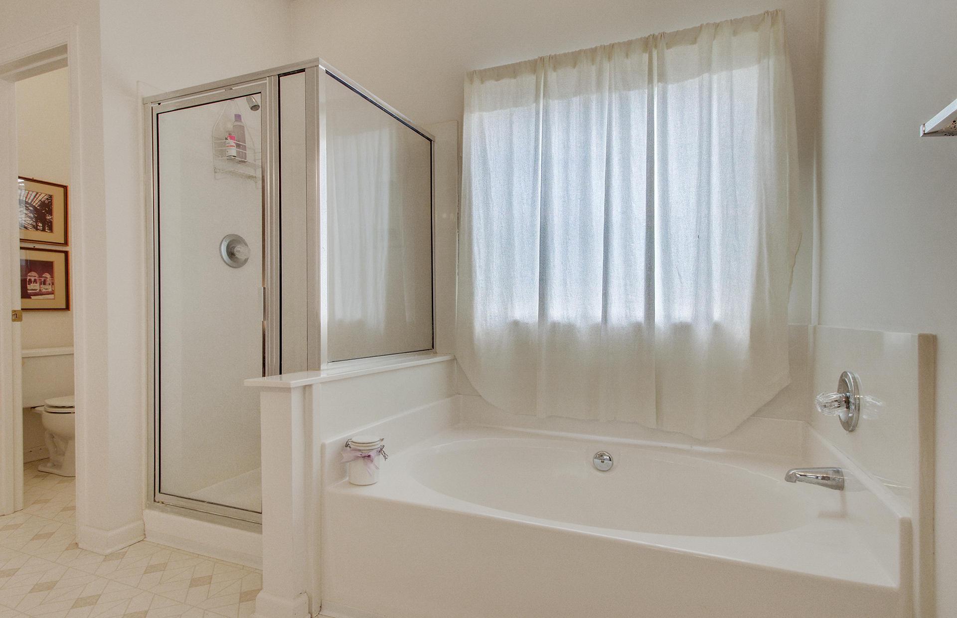 Charleston National Homes For Sale - 3277 Heathland, Mount Pleasant, SC - 20
