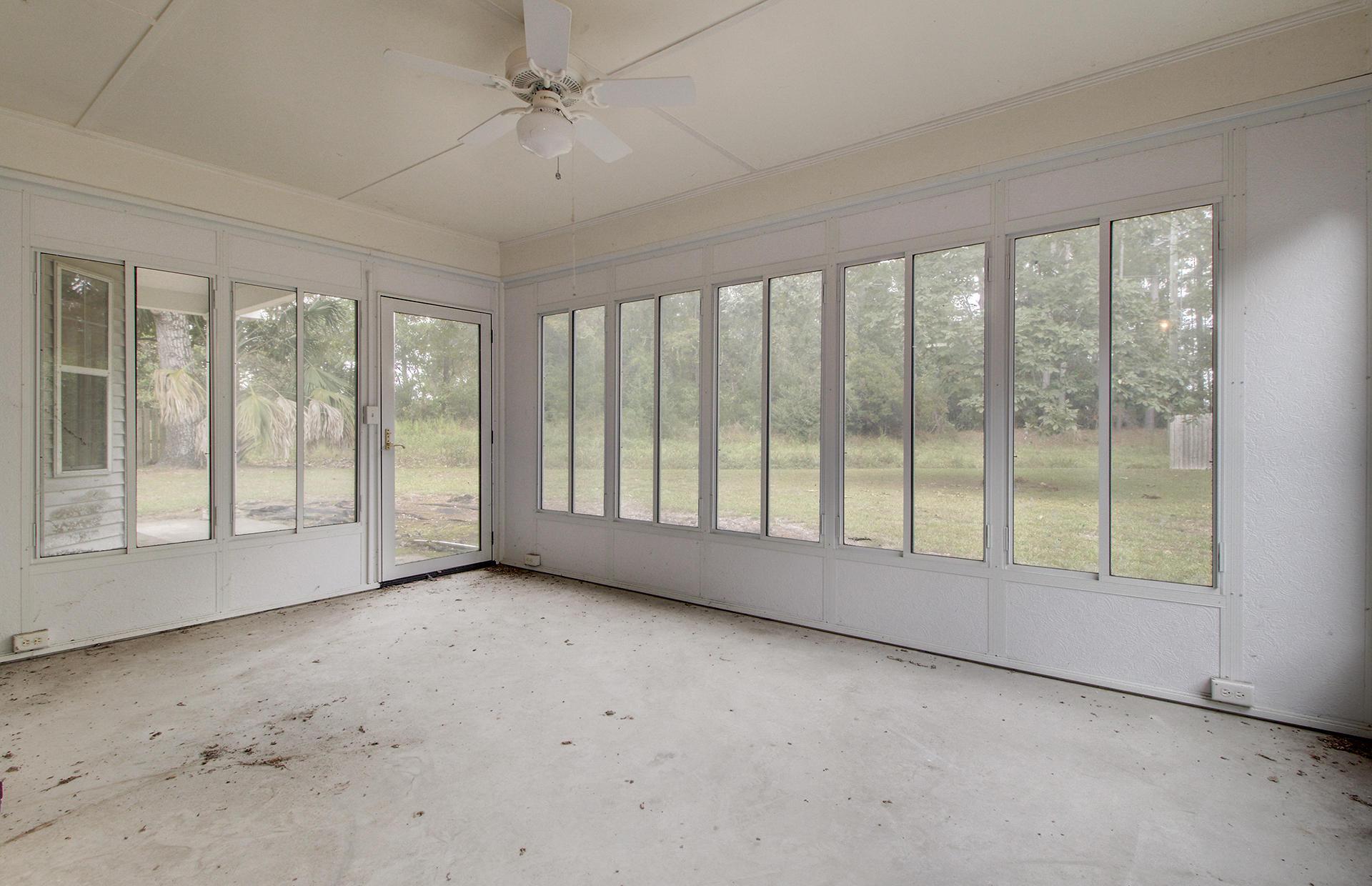 Charleston National Homes For Sale - 3277 Heathland, Mount Pleasant, SC - 21