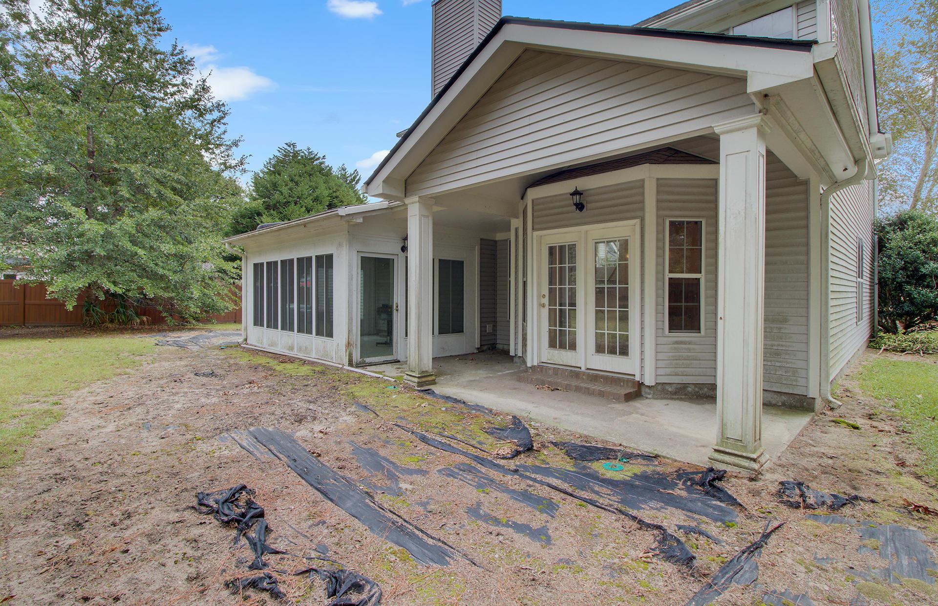 Charleston National Homes For Sale - 3277 Heathland, Mount Pleasant, SC - 22