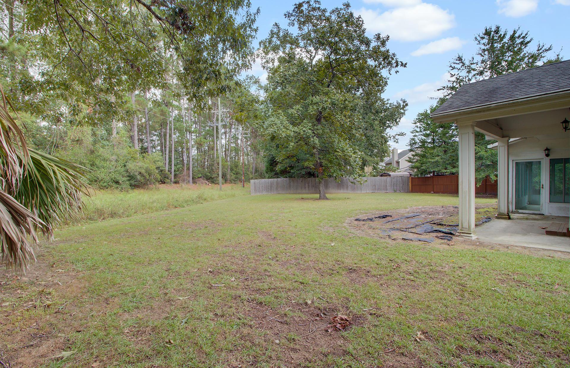 Charleston National Homes For Sale - 3277 Heathland, Mount Pleasant, SC - 17