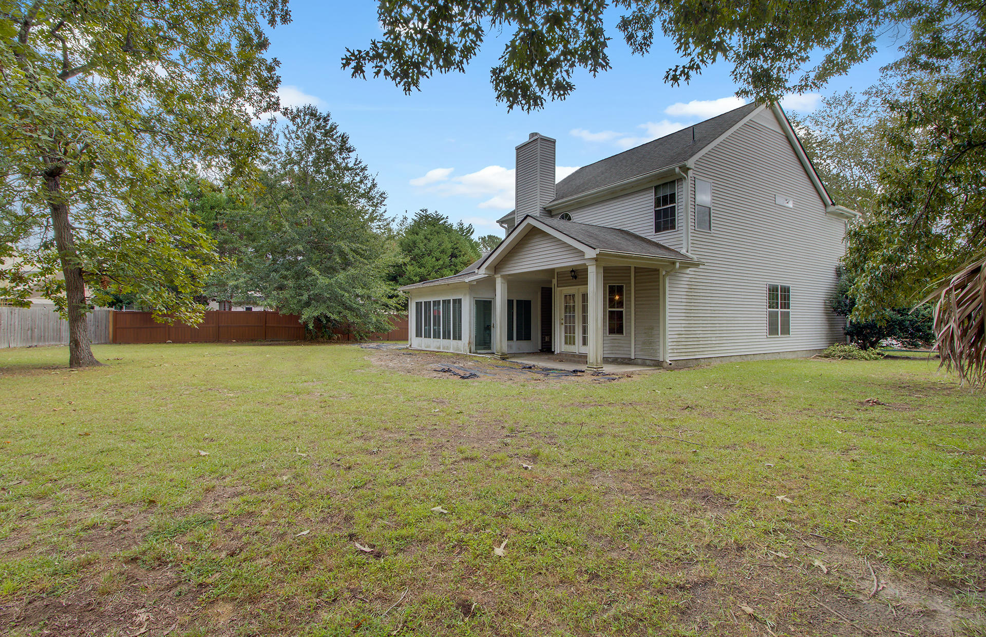 Charleston National Homes For Sale - 3277 Heathland, Mount Pleasant, SC - 18