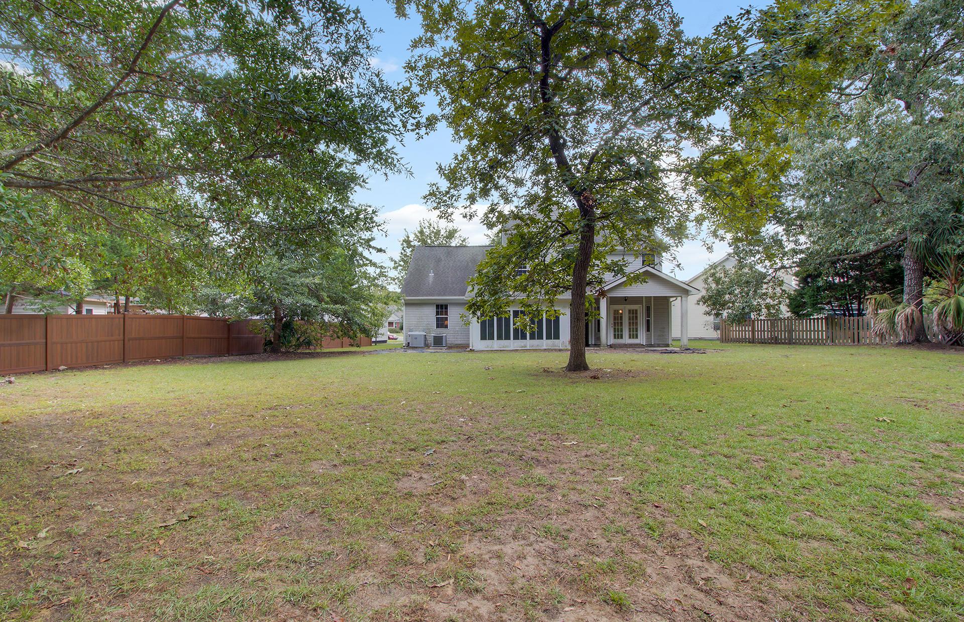 Charleston National Homes For Sale - 3277 Heathland, Mount Pleasant, SC - 19