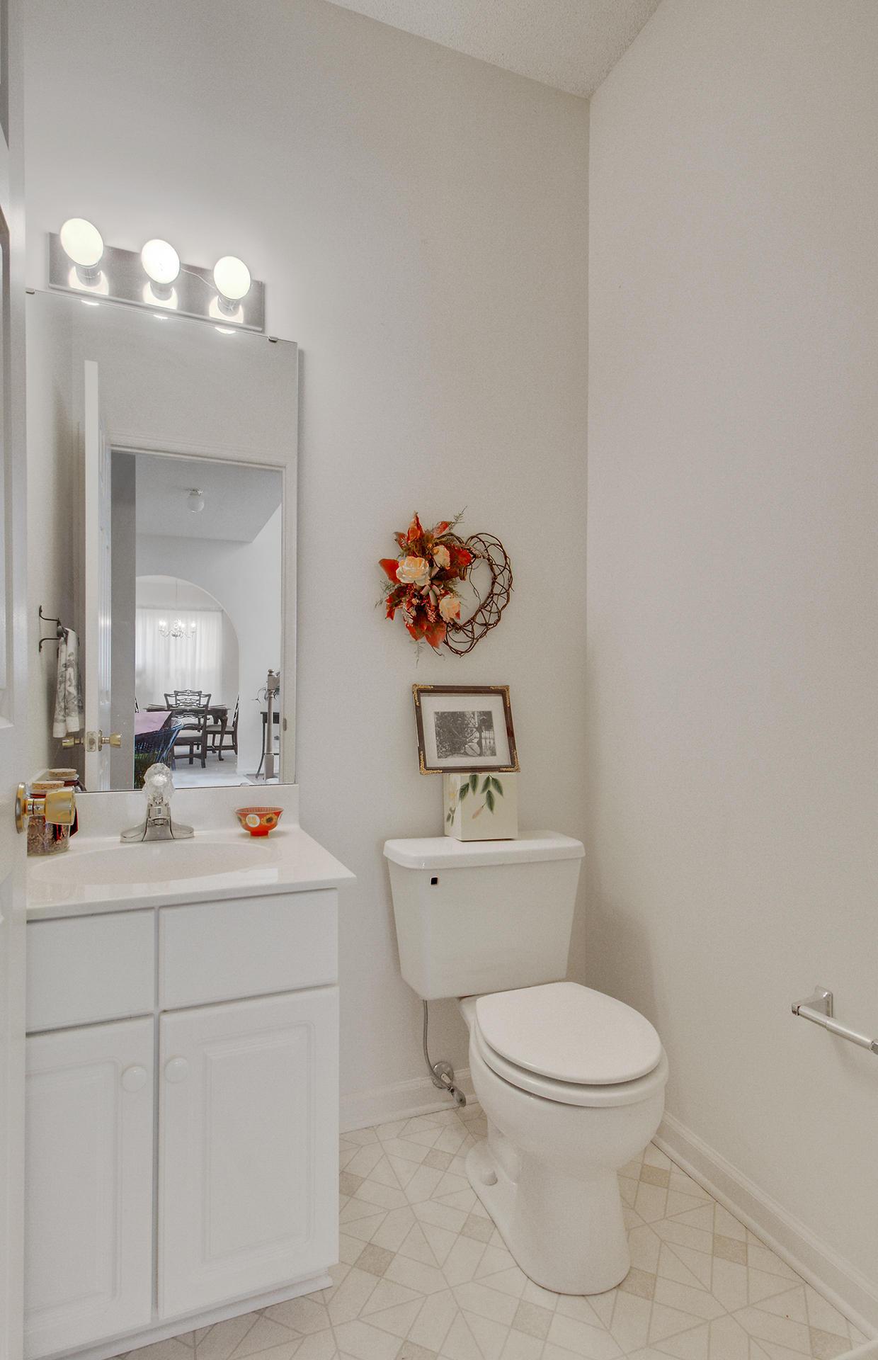 Charleston National Homes For Sale - 3277 Heathland, Mount Pleasant, SC - 15