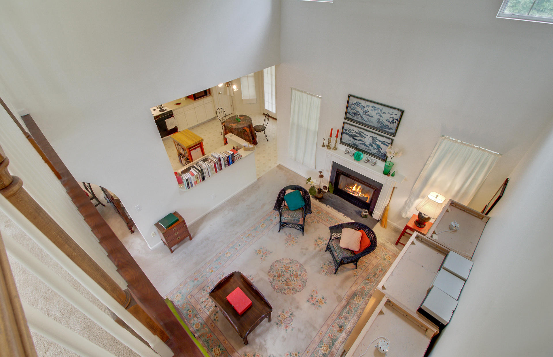 Charleston National Homes For Sale - 3277 Heathland, Mount Pleasant, SC - 16